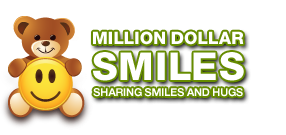 http://echomovement.ca/wp-content/uploads/2017/06/million-dollar-smiles-286x135.png