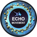 http://echomovement.ca/wp-content/uploads/2017/07/echo-movement-circle-logo-300px-150x151.png